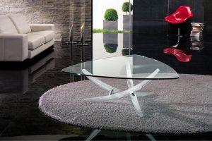 tavolino-fili-d-erba-reflex